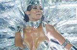 Carnaval 2013: veja as melhores
