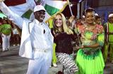 Aos 71 anos, Susana Vieira se prepara para arrasar no Carnaval