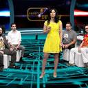 16/05 - Confira o que rolou no RedeTV! E-Games