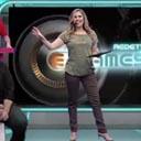 01/08 - Confira o que rolou no RedeTV! E-Games