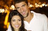 Conhe�a a Miss Calif�rnia que conquistou o cora��o de Michael Phelps