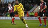 RedeTVi - Esportes - Copa da Liga Inglesa: Liverpool e Tottenham avan�am � semi
