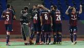 RedeTVi - Esportes - Mundial de Clubes: San Lorenzo vence na prorroga��o e pegar� Real na final