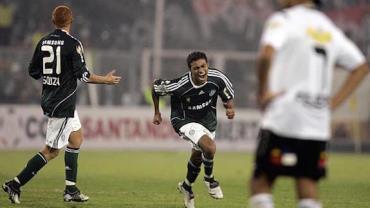 Há dez jogos sem vencer fora de casa na Libertadores, Palmeiras tenta encerrar tabu contra o Peñarol