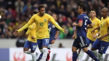 Neymar é acusado de estupro em Paris; mulher registrou BO em SP
