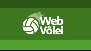 Blog de vôlei estreia no Portal da RedeTV!