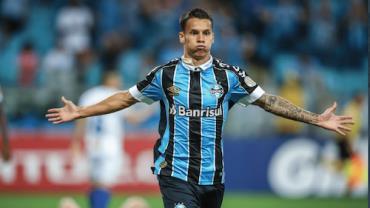 Grêmio vence e deixa Cruzeiro na zona do rebaixamento na última rodada