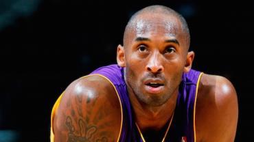 Kobe Bryant morre em acidente de helicóptero aos 41 anos, diz site americano