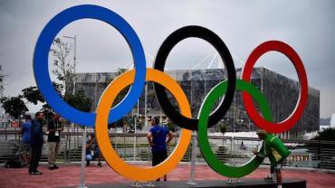 Japão cogita adiar Olimpíadas para o fim do ano; Comitê nega