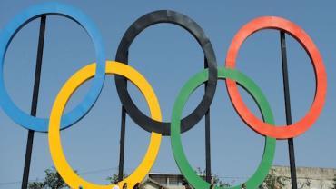 Olimpíadas de Tóquio devem ser no 2° semestre