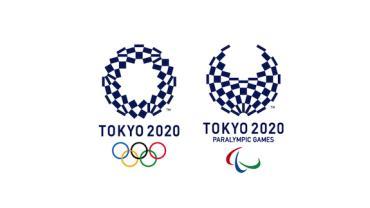 Jogos Olímpicos de Tóquio começarão em 23 de julho de 2021
