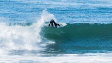 Surfista de apenas 26 anos morre após ser atacado por tubarão