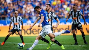 Dirigentes usaram dinheiro do Cruzeiro em casas de entretenimento adulto, aponta relatório