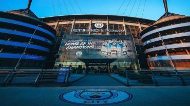 Campeonato Inglês de futebol retorna dia 17 de junho