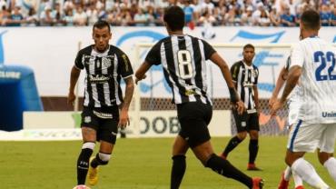Futebol: Campeonato Catarinense retorna oficialmente em 8 de julho