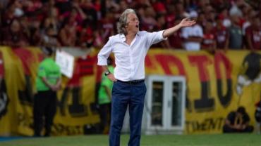 Opinião: Opção por técnico estrangeiro não é soberba do Flamengo, mas manutenção de um modelo de jogo