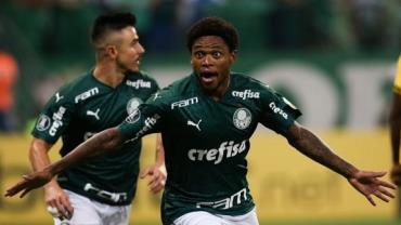 Nos pênaltis, Palmeiras vence final contra o Corinthians e volta a ser campeão paulista após 12 anos