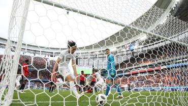 Fifa calcula prejuízo de US$ 14 bilhões no mundo do futebol