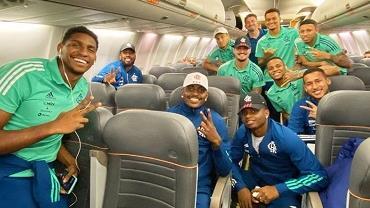 STJD indefere pedindo do Flamengo e Rubro-negro enfrentará o Palmeiras no domingo