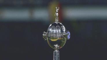Oitavas da Libertadores terá confrontos entre Brasil e Argentina