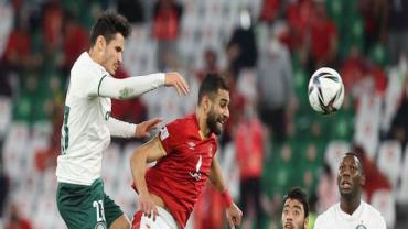 Mundial: Palmeiras decepciona e perde terceiro lugar para Al Ahly
