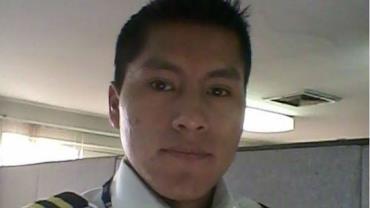 Sobrevivente de tragédia da Chapecoense sofre grave acidente de ônibus