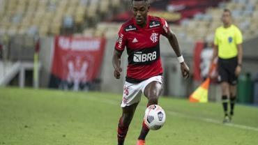 Copa do Brasil: Fla estreia com vitória e Atlético-MG elimina Remo