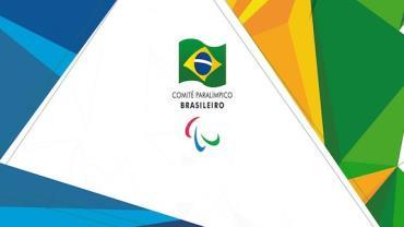 Jogos Paralímpicos de Tóquio começam nesta segunda