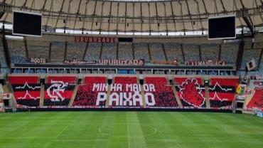'Liminar do Flamengo é ruim para o futebol', analisa Elcio Mendonça