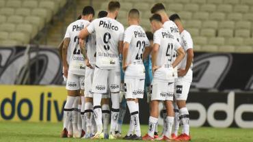 Silvio Luiz analisa a rodada dos paulistas no Brasileirão