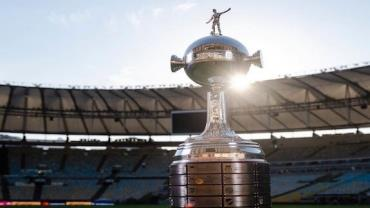 'Palmeiras x Flamengo vai ser de arrancar os cascos', diz Silvio Luiz