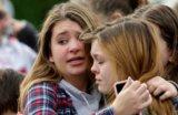 Atirador abre fogo em escola nos EUA