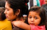 Terremoto no Nepal: veja imagens do resgate das v�timas