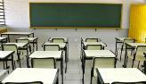 RedeTVi - Notícias - Piso salarial dos professores terá reajuste de cerca de 7,5%, calculam entidades
