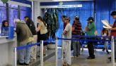 RedeTVi - Notícias - Governo oficializa reajuste de 6,58% para aposentadorias acima do mínimo