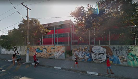 Osasco | Garota de 12 anos é estuprada durante horário de aula em escola