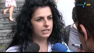 Caso Eloá: Ministério Público pede inquérito contra advogada de Lindemberg