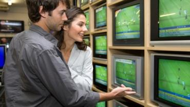 TV digital: saiba como melhorar qualidade da imagem sem trocar de aparelho