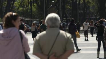São Paulo tem o maior índice IDH municipal