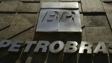 MPF devolve à Petrobras R$ 204 milhões recuperados de acordos da Lava Jato