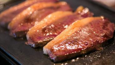 UE barra empresas envolvidas na Operação Carne Fraca