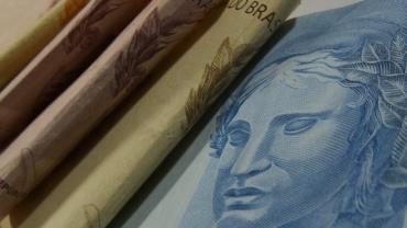 Mais de 10 milhões de contribuintes entregaram a declaração do Imposto de Renda