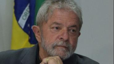 Ibope: Lula é o presidenciável com o maior potencial de votos