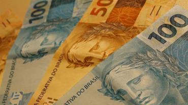 Receita libera consulta ao segundo lote de restituições do Imposto de Renda 2017