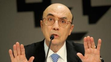 Reforma trabalhista contribuirá para recuperação da economia, diz Meirelles