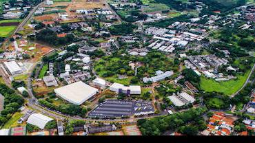 Unicamp supera a USP e se torna a melhor universidade da América Latina segundo ranking