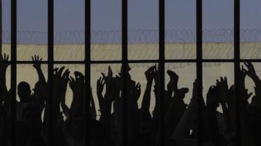 PCC reservou R$ 150 mil para matar policiais e agentes penitenciários