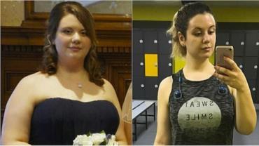 Namorado abusivo compra anel pequeno propositalmente para fazer companheira perder peso