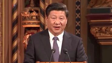"""China pede """"moderação"""" aos EUA para reduzir tensão com Coreia do Norte"""