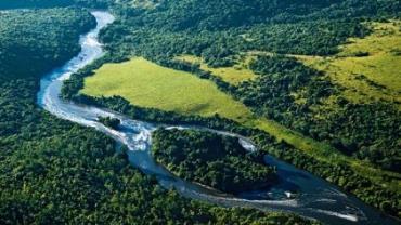 Gilmar Mendes pede manifestação da AGU sobre Reserva Nacional do Cobre